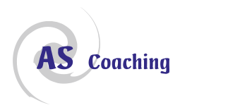 AS Coaching